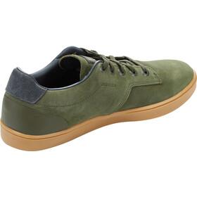 adidas Five Ten Sleuth kengät Miehet, ngtcar/carbon/gumm2
